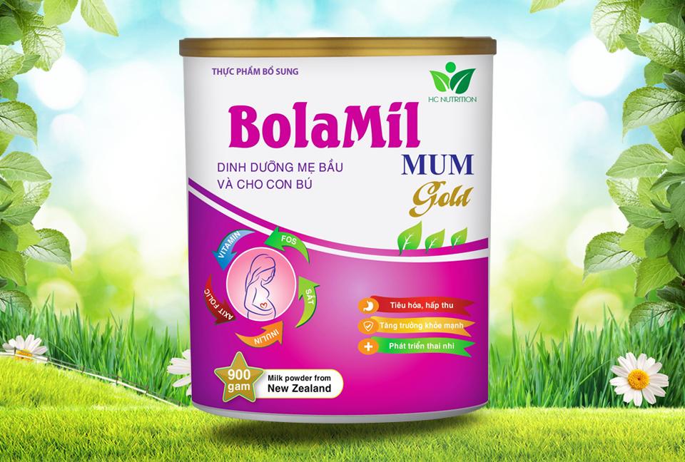 bolamil-mum-gold