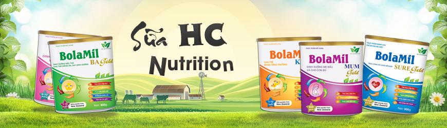 hc-nutrition