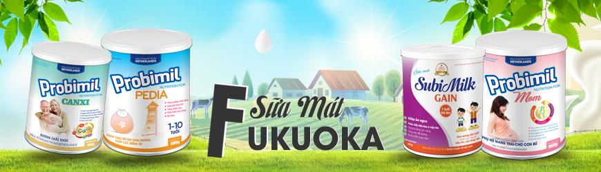 sua-mat-fukuoka