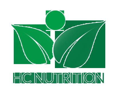 Công ty cổ phần dinh dưỡng Hc Nutrition