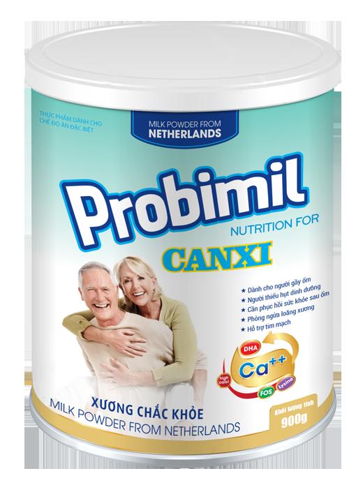 probimil-canxi-900gb