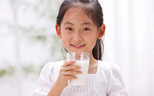 Probimil Grow giúp trẻ tăng trưởng chiều cao
