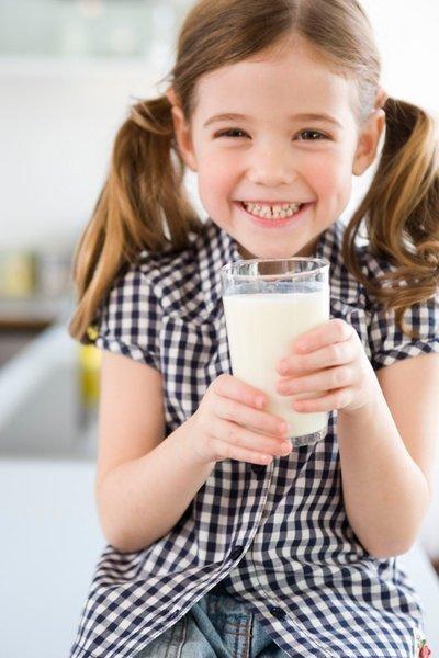 Probimil Grow giúp thúc đẩy tiêu hóa & hấp thụ