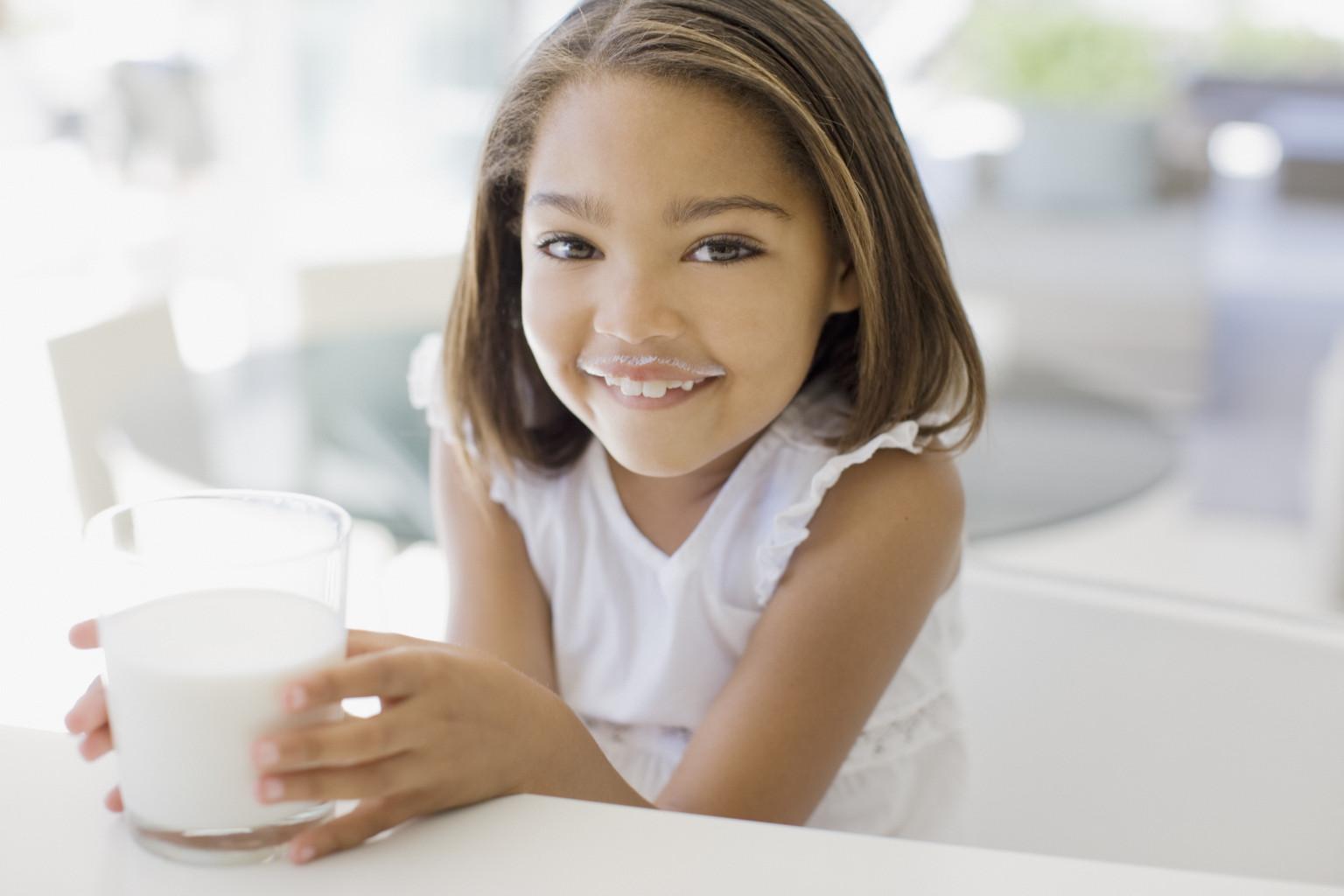 Probimil Pedia cần thiết cho mô đường tiêu hóa, qua đó duy trì hệ tiêu hóa của trẻ khỏe mạnh
