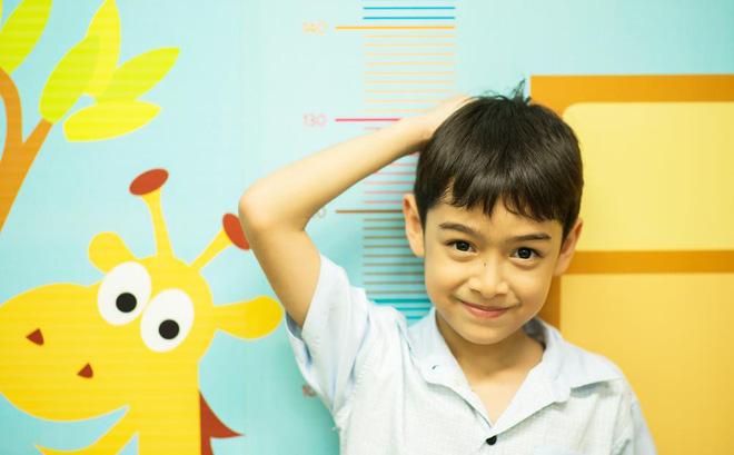 Subimilk Grow IQ tăng sức đề kháng của trẻ