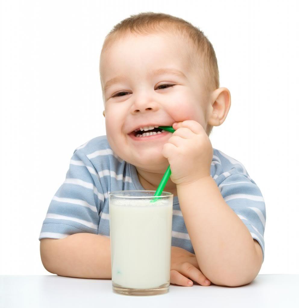 Subimilk Grow IQ tăng trưởng chiều cao cho trẻ