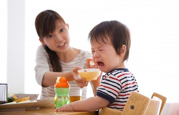 Subimilk Pedia giành cho trẻ 06 - 36 tháng biếng ăn