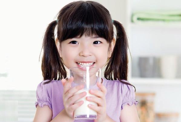 Subumilk Gain giúp trẻ ăn ngon, thúc đẩy tiêu hóa hấp thụ