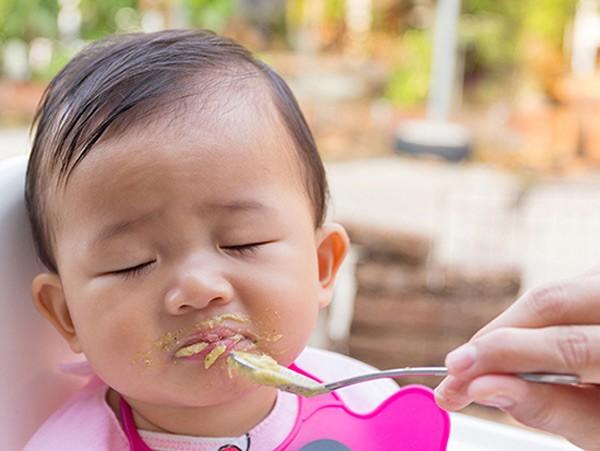 Bolamil BA Gold giải pháp cho trẻ biếng ăn, chậm lớn