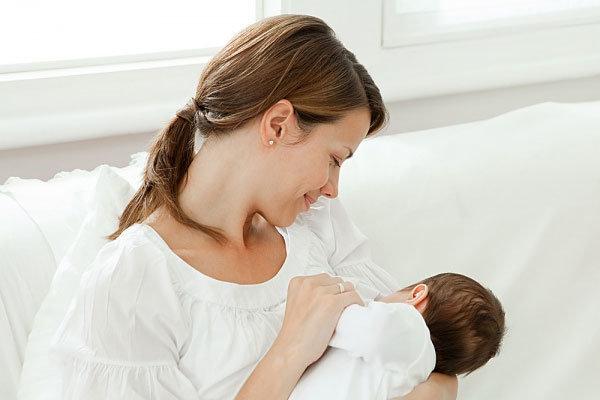 Bolamil infant hỗ trợ toàn diện cho bé từ 0 đến 12 tháng tuổi