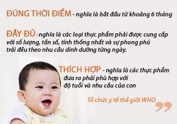 toan-tap-cam-nang-cho-tre-an-dam-6-thang-tuoi