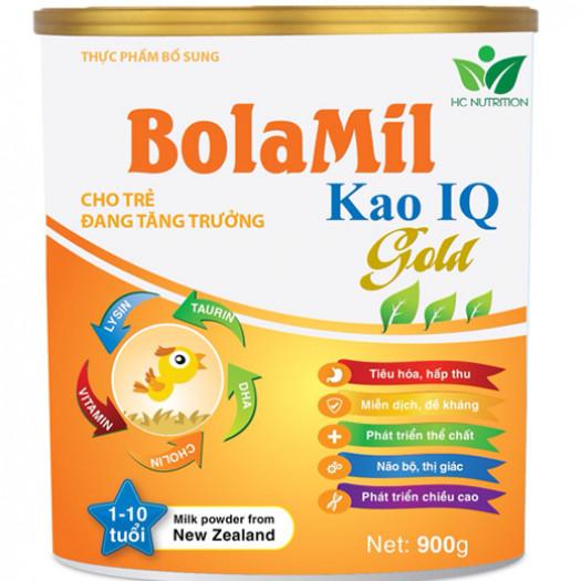 bolamil-kao-iq-gold-900g