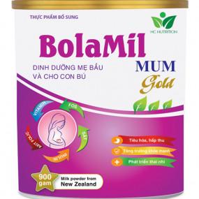 bolamil-mum-gold-900g