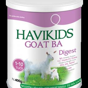 havikids-goat-ba-400g