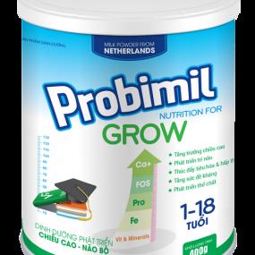 probimil-grow-400g