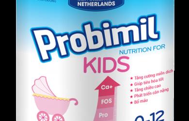 probimil-kids-400g