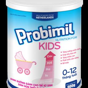probimil-kids-900g