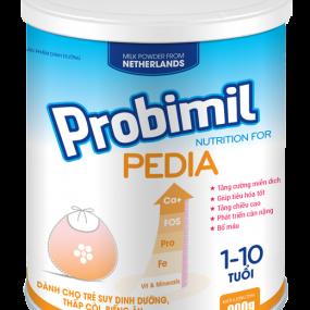 probimil-pedia-900g