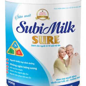 subimilk-sure-900gr