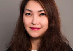 Chị Nguyễn Thu Huyền - 28 tuổi, Ninh Bình